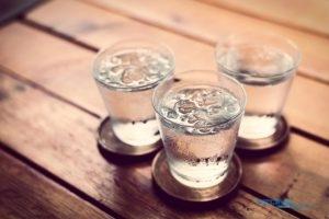 Contaminant Free Water